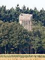 20130930 Uitkijktoren de Stokte in-het-Vechtdal.jpg