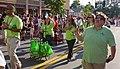 2013 Capital Pride - Kaiser Permanente Silver Sponsor 25675 (8996057325).jpg