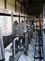 2013 KL Majdanek crematorium - 12.jpg