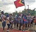 2013 Karneval in Dili 4.jpg