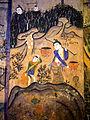 2013 Wat Phumin mural 02.jpg
