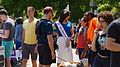 2013 Youth Pride 23190 (8686293137).jpg