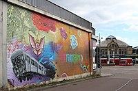 2014-02 Halle Street Art 16.jpg