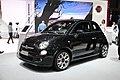 2014-03-04 Geneva Motor Show 0756.JPG