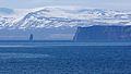 2014-04-29 13-31-59 Iceland - Hofsós Hofsós.JPG