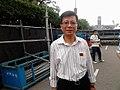 2014-05-04 新五四運動 潘懷宗.jpg