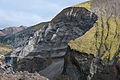 2014-09-16 14-59-10 Iceland Suðurland Skogar Landmannalaugar.jpg