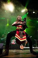 20140405 Dortmund MPS Concert Party 1250.jpg