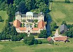20140607 Haus Stapel, Havixbeck (02622).jpg