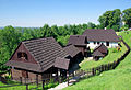20140608 Skansen w Dobczycach 3215.jpg