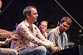 20140705-TFF-Rudolstadt-RUTH-Verleihung-Rainald-Grebe-5664.jpg
