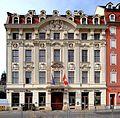 20140727305MDR Dresden Landhausstraße 6 British Hotel.jpg