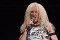 "20140802-354-See-Rock Festival 2014-Twisted Sister-Daniel ""Dee"" Snider.jpg"
