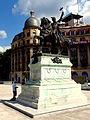 20140818 București 010.jpg
