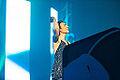 2014334012355 2014-11-29 Sunshine Live - Die 90er Live on Stage - Sven - 1D X - 1448 - DV3P6447 mod.jpg