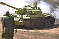 2014 03 06 AMISOM Tank Crew-1 (12992994985).jpg