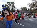 2014 Greater Valdosta Community Christmas Parade 105.JPG
