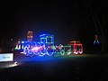 2014 Holiday Fantasy in Lights - panoramio (44).jpg