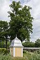 2014 Kaplica św. Franciszka Ksawerego w Bystrzycy Kłodzkiej 03.JPG