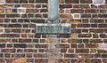 2014 Tarnobrzeg, kościół św. Marii Magdaleny 06.JPG
