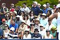 2014 US Open (Tennis) - Tournament - (15079258025).jpg
