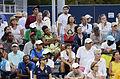 2014 US Open (Tennis) - Tournament - (15139235915).jpg