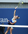 2014 US Open (Tennis) - Tournament - Svetlana Kuznetsova (14892627670).jpg