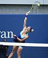 2014 US Open (Tennis) - Tournament - Svetlana Kuznetsova (14892627670).jpg