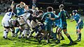 2014 Women's Six Nations Championship - France Italy (155).jpg