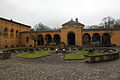 2015-02-10 Jüdischer Friedhof Berlin 01 anagoria.JPG
