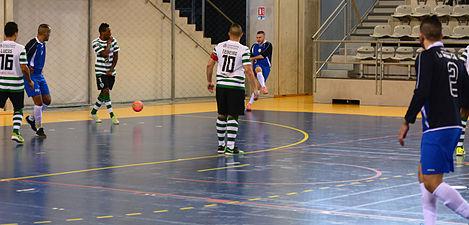 2015-02-28 16-07-10 futsal.jpg