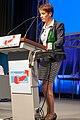 2015-07-04 AfD Bundesparteitag Essen by Olaf Kosinsky-243.jpg