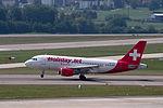 2015-08-12 Planespotting-ZRH 6290.jpg