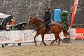 2015-08-23 15-54-04 rallye-equestre.jpg