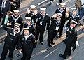 2015.10.23. 2015대한민국해군 관함식 22429938155 137bce4bdb o.jpg