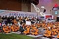 20150130도전!안전골든벨 한국방송공사 KBS 1TV 소방관 특집방송604.jpg