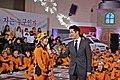 20150130도전!안전골든벨 한국방송공사 KBS 1TV 소방관 특집방송621.jpg