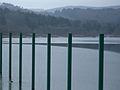 20150219 25 Wienerwaldsee (Large) (16394785010).jpg