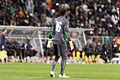 20150331 Mali vs Ghana 046.jpg