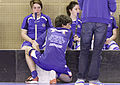 20150411 Panam United vs Lady Storm 057.jpg