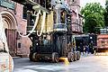 2015209202111 2015-07-29 Fotoprobe Nibelungen Festspiele Worms Gemetzel - Sven - 5DS R - 0020 - 5DSR1000 mod.jpg