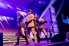 2015332210800 2015-11-28 Sunshine Live - Die 90er Live on Stage - Sven - 5DS R - 0077 - 5DSR3194 mod.jpg