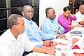 2015 05 01 Kampala Workshop Ceremony-2 (17328878591).jpg