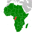 2015 All-Africa Games map.png