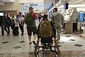 2015 Army Trials 150320-A-CH624-031.jpg