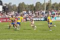 2015 City v Country match in Wagga Wagga (8).jpg