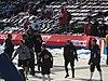 2015 NHL Winter Classic IMG 7829 (16320484622).jpg
