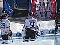 2015 NHL Winter Classic IMG 7948 (16135411407).jpg