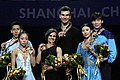 2015 World Championships Pairs Podium.jpg
