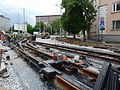 2015 tram tracks replacement in Tallinn 085.JPG